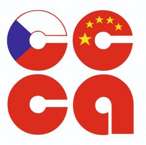 logoCCCAA2c12.cdr