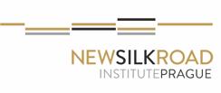 NewSilkRoad