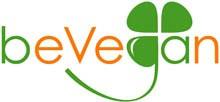 bevegancz-logo-1461226358