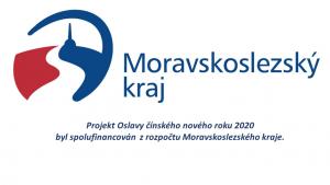 logomoravsko